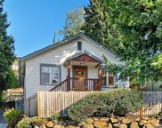 7720 15th Ave SW, Seattle image