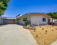 5836 Printwood Way, Clairemont/Bay Park image