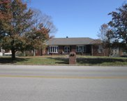 470 Lakeshore Drive, Lexington image