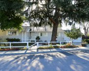 705 Camp Avenue, Mountain View image