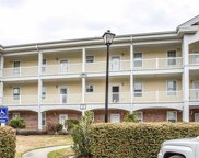 4211 Hibiscus Dr. Unit 9- #104, Little River image