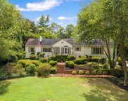5 Marshall Court, Greenville image