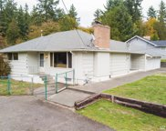 2906 Rocky Point Rd NW, Bremerton image