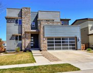 17887 East 107th Way, Commerce City image