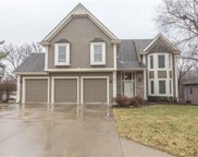 5617 Meadow Lake Street, Parkville image