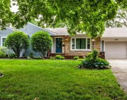 6145 Rosslyn  Avenue, Indianapolis image