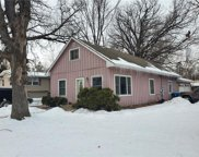 407 1st Avenue SW, Forest Lake image