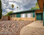7821 E Linden, Tucson image