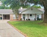 17647 Woodmere Court, Fairhope image