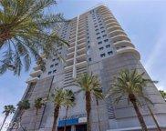 200 Hoover Avenue Unit 2110, Las Vegas image