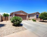 17518 W Aster Drive, Surprise image