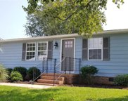 1127 Forest Dr., North Myrtle Beach image