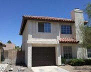 2918 Currant, Henderson image