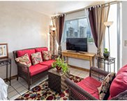 2281 Ala Wai Boulevard Unit 701, Honolulu image
