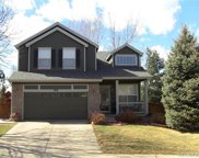 1218 Riddlewood Lane, Highlands Ranch image