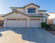 329 W Campo Bello Drive, Phoenix image