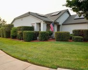 9650 Poplar Way, Live Oak image