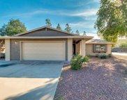 1337 E Flower Avenue, Mesa image