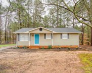 109 Loblolly Dr, Wellford image