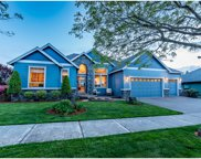 3410 IVY CREST  CT, Forest Grove image