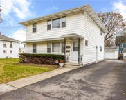 306 Mckinley Street, East Rochester image
