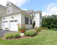177 Preservation WY, South Kingstown image