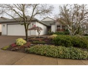 16330 SW 129TH  TER, Tigard image