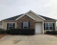 813 Chace Ave, Greenwood image