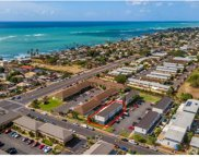 91-640 Kilaha Street Unit B, Ewa Beach image