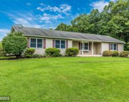 14121 HARRISVILLE ROAD, Mount Airy image