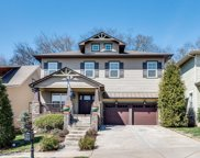 429 Highpoint Ter, Brentwood image