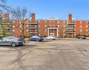10358 Chimney Rock Unit #10, St Louis image