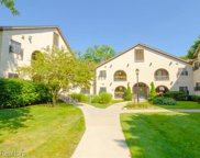 42160 WOODWARD AVE UNIT 38 Unit #38, Bloomfield Twp image