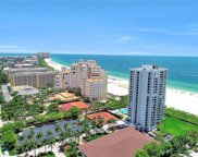 300 Collier Blvd Unit 1203, Marco Island image