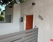 536 S Calle Palo Fierro, Palm Springs image