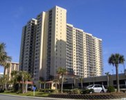 8560 Queensway Blvd. #703 Unit 703, Myrtle Beach image