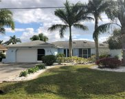 1635 Blue Lake Circle, Punta Gorda image