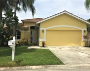 11182 Lakeland CIR, Fort Myers image