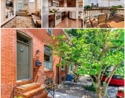 405 COLLINGTON AVENUE S, Baltimore image