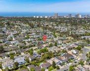 1960     Port Claridge Place, Newport Beach image