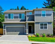 1615 Butler Ct NW, Olympia image