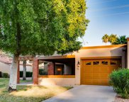 62 Leisure World --, Mesa image