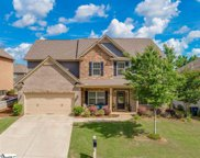 26 Copperdale Drive, Simpsonville image