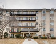 8640 Waukegan Road Unit 332, Morton Grove image