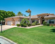4 University Circle, Rancho Mirage image