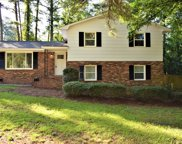 2003 Curtis Drive, North Augusta image