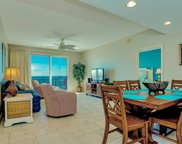 16701 FRONT BEACH Road Unit 1007, Panama City Beach image