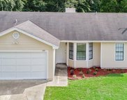 1601 IBIS DR, Orange Park image