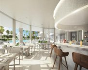16901 Collins Ave Unit #5503, Sunny Isles Beach image