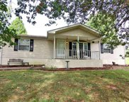 779 County Rd 651, Cape Girardeau image